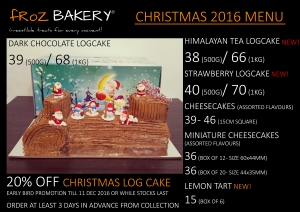 froz-bakery-christmas-2016-menu