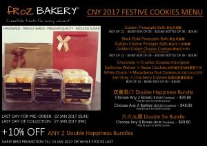 froz-bakery-cny-2017-festive-cookies-menu