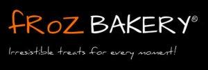 NEW fRoZ BAKERY logo (SMALL)